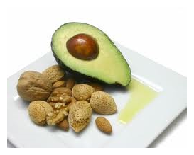 nuts_and_avocado_273x219